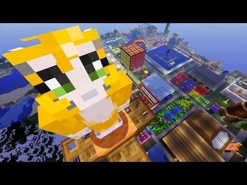 Minecraft Xbox - Everything Else [301]