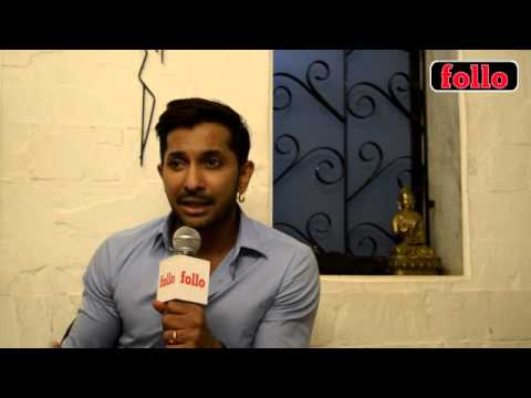 Terence Lewis On His Favorite Dance Style!