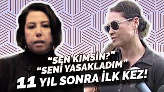 Download Video Hülya Avşar'la o kavga! 11 yıl sonra ilk kez YouTube'da! MP3 3GP MP4