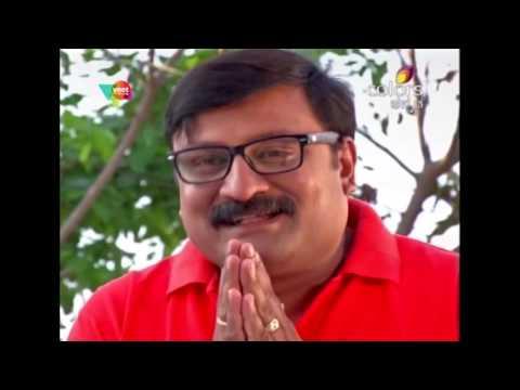 Puttagowri-Maduve--26th-March-2016--ಪುಟ್ಟಗೌರಿ-ಮದುವೆ