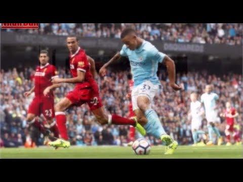 Tin Thể Thao 24h Hôm Nay (7h - 10/9): Vòng 4 Ngoại Hạng Anh - Man City Vùi Dập Liverpool 5 Bàn Trắng - Thời lượng: 5:04.