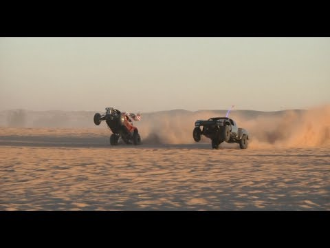 Glamis New Years 2014 Day 4