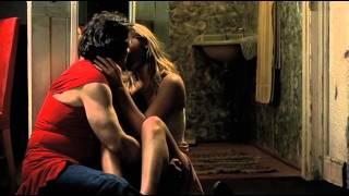 Video Sundance Movie: Holy Smoke - OnDIRECTV MP3, 3GP, MP4, WEBM, AVI, FLV Juni 2018