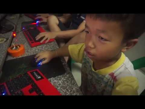 Anh Lùn Lại Ghé Quán Internet Tiến Xinh Trai !!! - Thời lượng: 12:09.