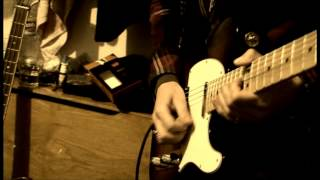 SLOW DOWN - Slow Down (studio version)