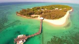 Heron Island Australia  city photo : Heron Island, QLD Australia