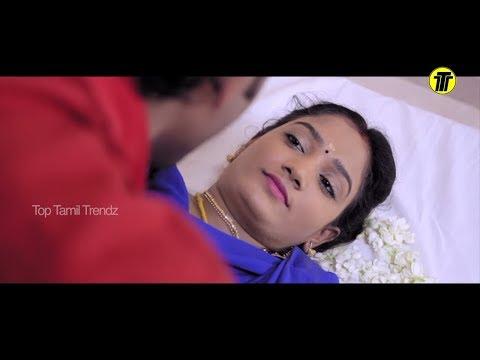Kaatchi pizhai  Hot Tamil Full Movie  2018 || Harish Shankar, Jai, Meghna, Dhanya