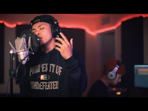 gratis download video - Best-Part-We-Find-Love--You--Daniel-Caesar-HER-Lloyd--Lil-Wayne-JamieBoy-Mashup-Cover