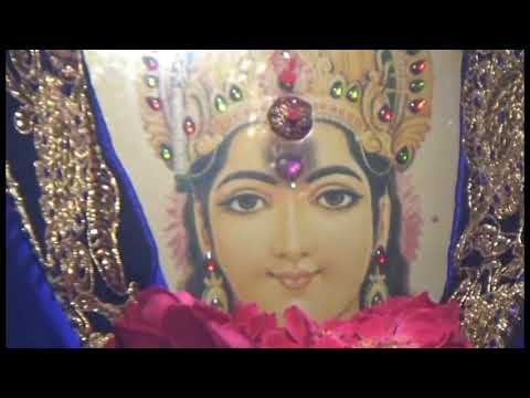 Video Sadhimaa Havan Part -1 download in MP3, 3GP, MP4, WEBM, AVI, FLV January 2017