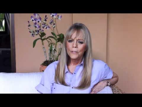 Super Model at 70 - Longevity Secrets from Sunny Griffin - Part 2 (видео)