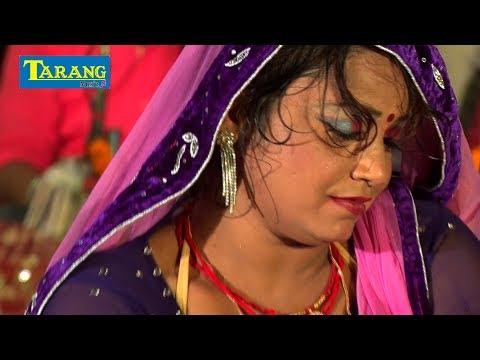 Video Puspa Rana - जब से गइले कमाये लुधियाना ए सईया  -  Bhojpuri Live Program - Bhojpuri Stage show download in MP3, 3GP, MP4, WEBM, AVI, FLV January 2017