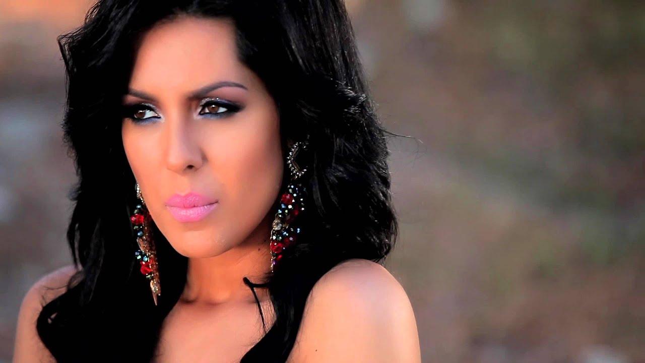 Djerdani – Tanja Savic – Djerdani (tekst pesme i Official Video)