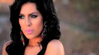 Tanja Savic - Djerdani (Official Video )2015