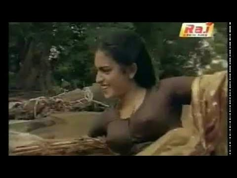 Old Actress Seetha Hot Boobs
