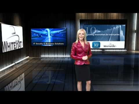 Web Commercial IT & Software Video