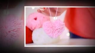Не знаете что подарить на день святого Валентина? Лучший подарок - подарок сделанный своими руками!!! **************************************Подписаться на канал.https://goo.gl/i4h09U**************************************Идеи. Много идей. Идеи на все случаи. Бывает, что хочешь чего то, а... не знаешь как. Заходите к нам, тут много идей для творчества, для интерьера, для оформления и даже тенденции моды.