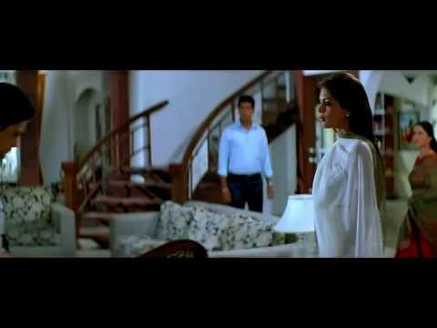 Video Kabhi Na Kabhi To - Shaapit *HD* Music Video - Full Song.avi download in MP3, 3GP, MP4, WEBM, AVI, FLV January 2017