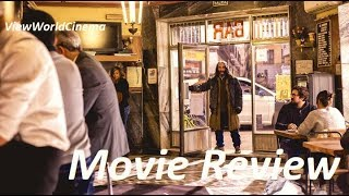 Nonton The Bar (2017) Alex de la Iglesia  Horror Movie Review Film Subtitle Indonesia Streaming Movie Download