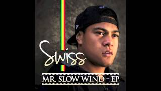 Song by SWISS **SONG and PIC are NOT OWNED BY ME**