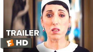 Nonton Madame Trailer  1  2018    Movieclips Indie Film Subtitle Indonesia Streaming Movie Download