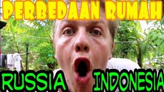 Video PERBEDAAN ANTARA RUMAH DI RUSSIA DAN INDONESIA! 🇮🇩🇷🇺 MP3, 3GP, MP4, WEBM, AVI, FLV April 2019