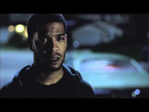 Music Video: Kid Cudi – No One Believes Me