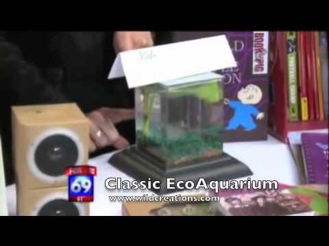 EcoAquarium
