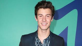 Video Shawn Mendes Reveals How Old He Was When He Lost His Virginity! MP3, 3GP, MP4, WEBM, AVI, FLV Juni 2018