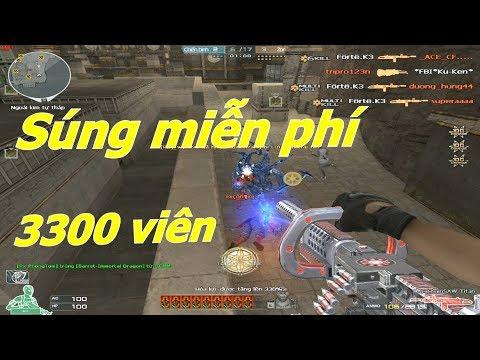 KAC trở lại với phiên bản MIỄN PHÍ Titan - Kiếm Multi cực dễ - Tiền Zombie v4 - Thời lượng: 10:48.