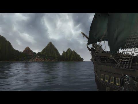 World of Warcraft: Tides Of Vengeance
