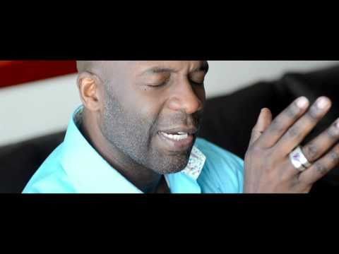"I Found Love (Cindy's Song) by BeBe Winans "" BeBe & CeCe Winans  Album Still"" ,"