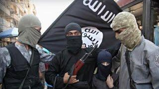 شوف الصحافة : داعش يهدد الأحداث المغربية بمدينة فاس
