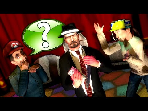 role - During a Game of Murder...Things got a little off track. Instead of knifing one to death, we figured we would leave it up to a Judge to determine their innocence or guilt! ANSWER THE QUESTIONS!...
