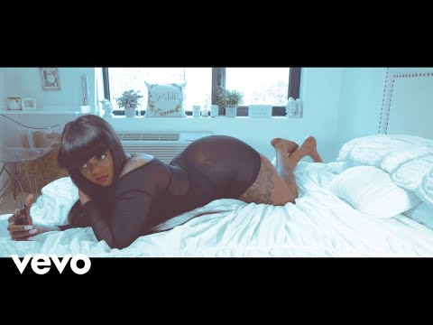 Oshin - It's Over (Official Video)