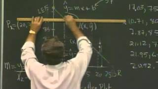 Lecture 13 Math 134 Elementary Statistics