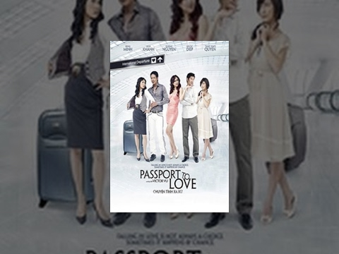 how to love movie