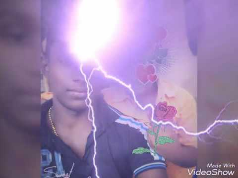 Tamil sang love
