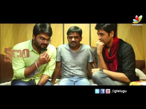Kshanam-Team-Chit-Chat-with-Director-Maruthi-05-03-2016