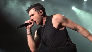 Nonton Three Days Grace @ Stadium Live, Moscow 31.01.2016 (Full Show) Film Subtitle Indonesia Streaming Movie Download