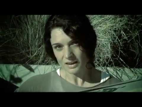, title : 'The Pool - Short Film (2005) - Danielle Cormack, Cliff Curtis, Jason Whyte'