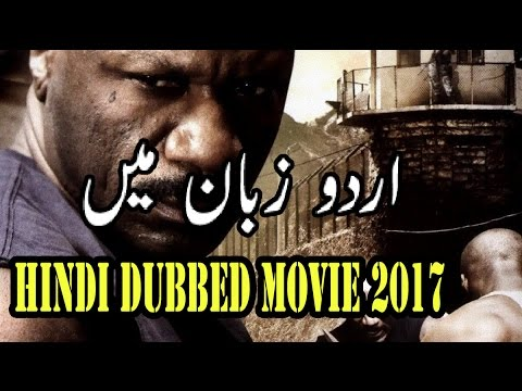 hollywood hindi movie 2018