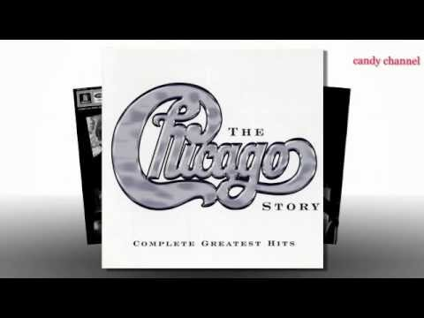 chicago - 0:00:00 01. If You Leave Me Now 0:03:46 02. Hard To Say I'm Sorry 0:07:28 03. You're The Inspiration 0:11:08 04. I Don't Wanna Live Without Your Love 0:14:52...