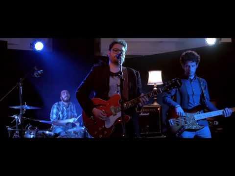 Grande successo per il primo video della band aquilana BlueHole