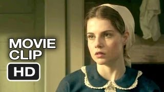 Nonton Copperhead Official Movie Clip   Lunch  2013    Fran  Ois Arnaud Drama Hd Film Subtitle Indonesia Streaming Movie Download
