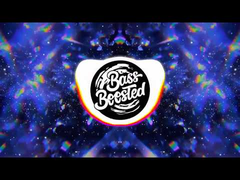 Video Bebe Rexha - Meant to Be ft. Florida Georgia Line (Elijah Hill Remix) [Bass Boosted] download in MP3, 3GP, MP4, WEBM, AVI, FLV January 2017