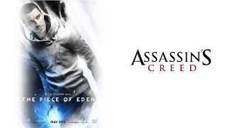 Assassin's Creed: Piece Of Eden (2015) Trailer