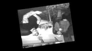 Video Duo Mix Kolín - Pučen mandar jaj o roma