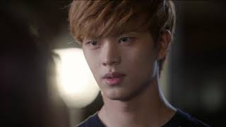 Video Who Are You | 후아유 EP.12 [SUB : KOR, ENG, CHN, MLY, VIE, IND] MP3, 3GP, MP4, WEBM, AVI, FLV Maret 2019