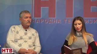 У емисији посвећеној српској слави потражили смо и одговоре на питања: ,,Због чега пчеле најлепше зује о...