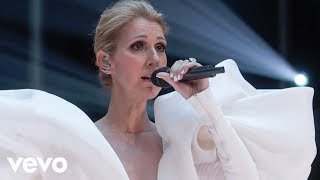 Video Céline Dion - My Heart Will Go On (Live on Billboard Music Awards 2017) MP3, 3GP, MP4, WEBM, AVI, FLV Juli 2018